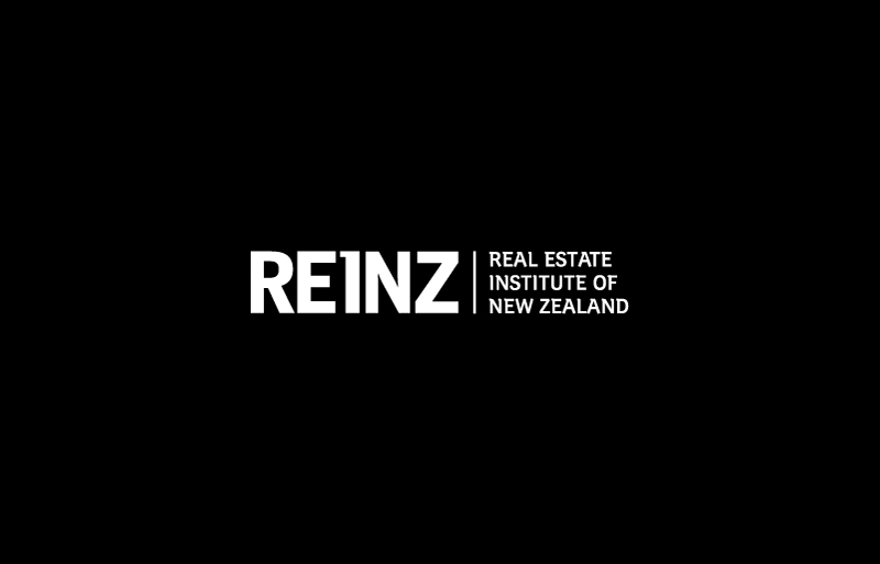 Real Estate Institute Press Image